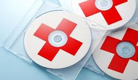 rescue-cd